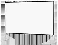 fast-fold-projector-screen