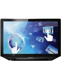 hansg-touch-screen