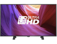 philips-ultra-hd-55