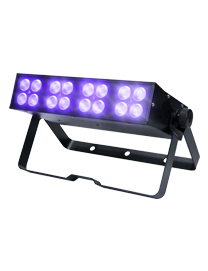 KAM-K-UV-16X3W
